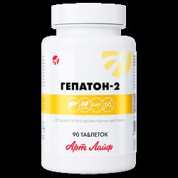 Гепатон-2