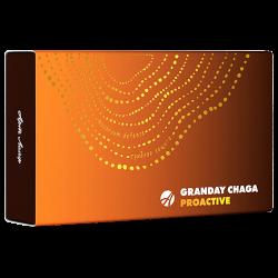 "Granday Chaga Proactive (""Грандей чага проактив"")"