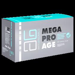 Mega Pro Age (Мега Про Эйдж)