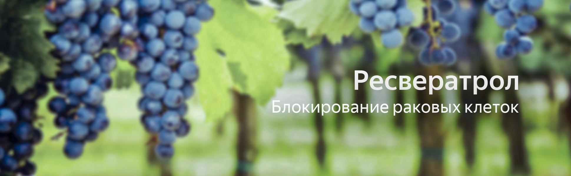 mladomaston_resveratrol