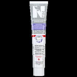 Профилактическая зубная паста «N-Zim Arctiсa»